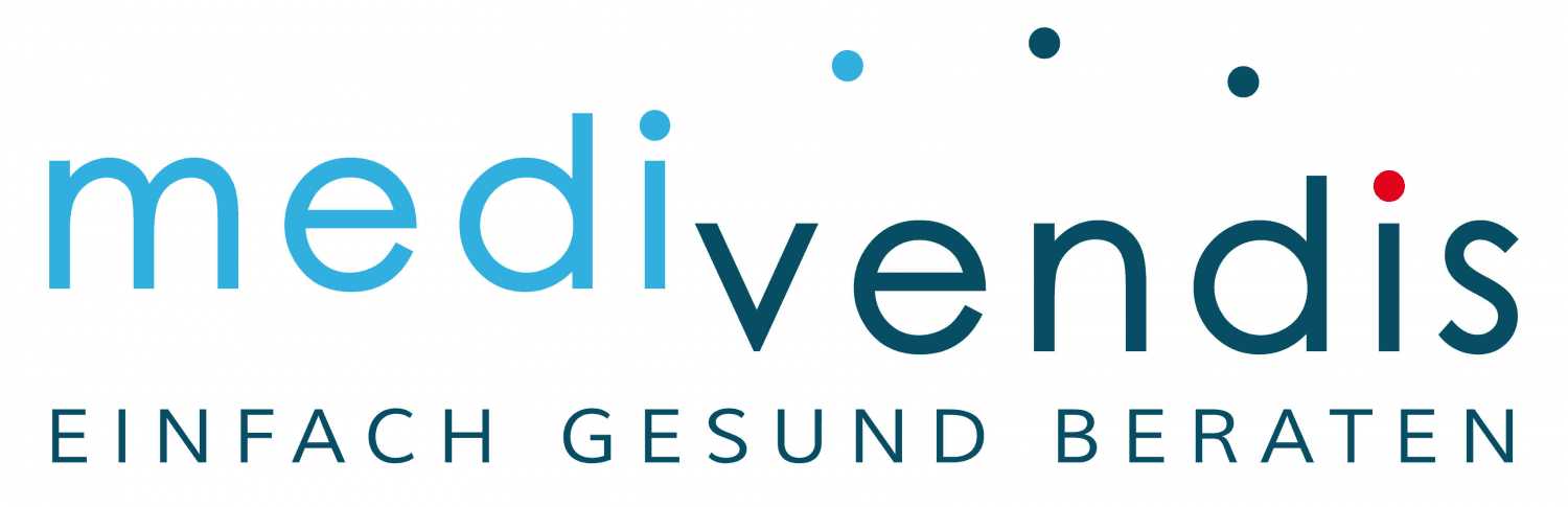 medivendis - Agentur für digitales Marketing